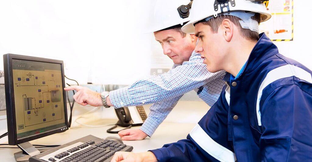 Utbildningar inom projektledning